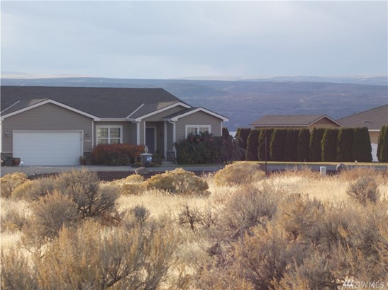 867 Desert Aire Dr Sw , Mattawa, WA - USA (photo 5)
