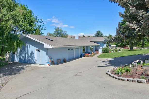 6 N 80th Ave , Yakima, WA - USA (photo 2)
