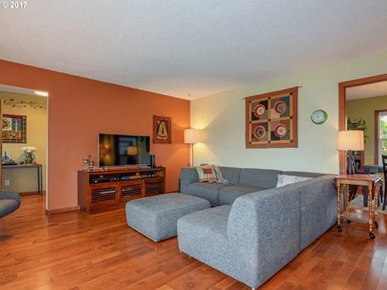 1605 Nw 60th St , Vancouver, WA - USA (photo 5)