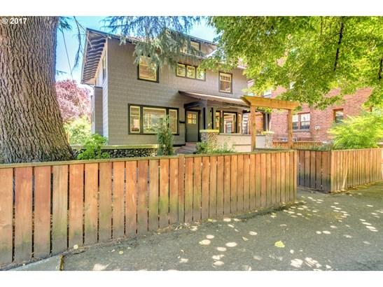 804 Se 29th Ave , Portland, OR - USA (photo 2)