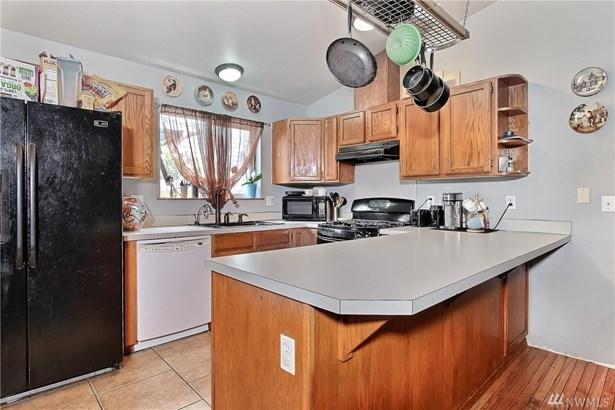 2857 Noble St Sw , Tumwater, WA - USA (photo 5)