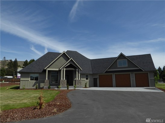 2785 Nw Arlenes Ct , East Wenatchee, WA - USA (photo 2)