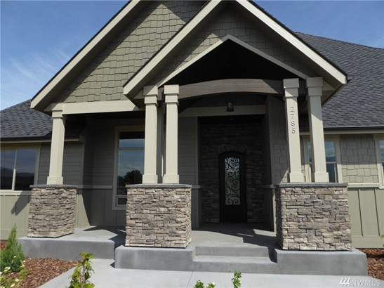 2785 Nw Arlenes Ct , East Wenatchee, WA - USA (photo 4)