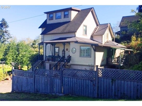 3409 Irving Ave , Astoria, OR - USA (photo 4)