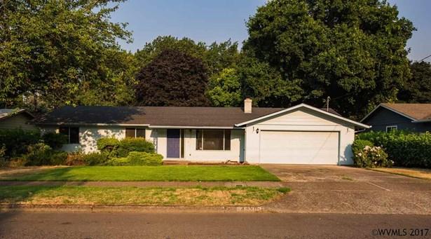 4930 Lone Oak Rd Se , Salem, OR - USA (photo 1)