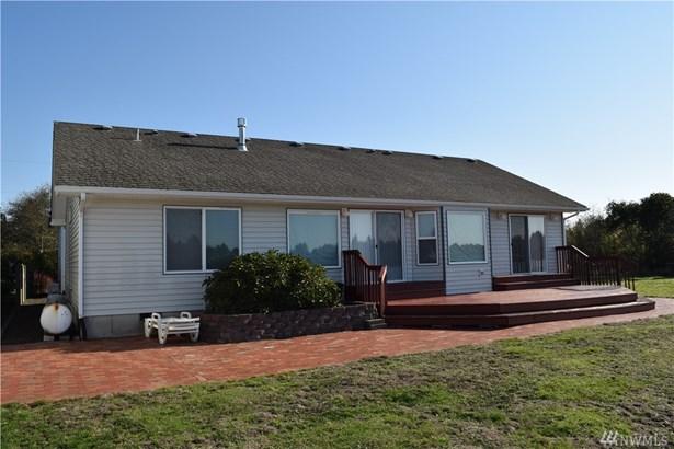 821 Wawona Ave Sw , Ocean Shores, WA - USA (photo 3)