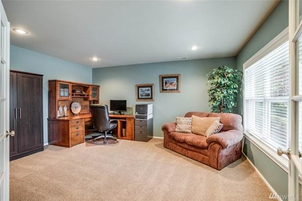 22722 Se 49th Place , Issaquah, WA - USA (photo 5)