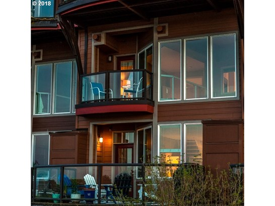 905 N Harbour Dr  23, Portland, OR - USA (photo 1)