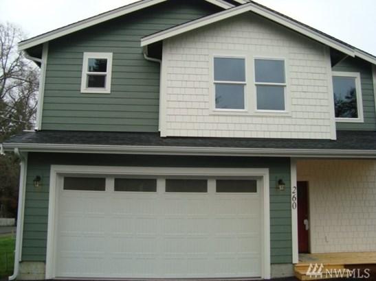 260 Nw Tracy Ave , Bremerton, WA - USA (photo 2)