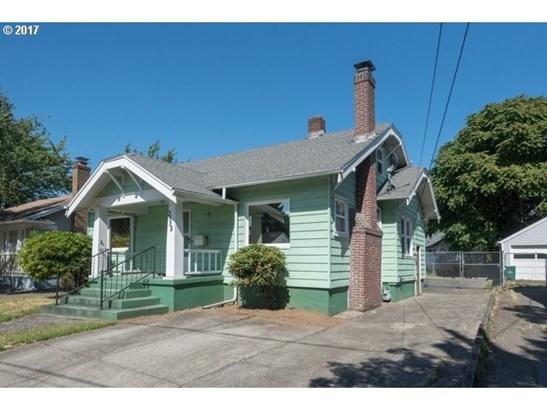 3528 Ne 69th Ave , Portland, OR - USA (photo 2)