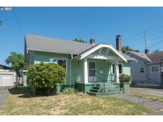 3528 Ne 69th Ave , Portland, OR - USA (photo 3)