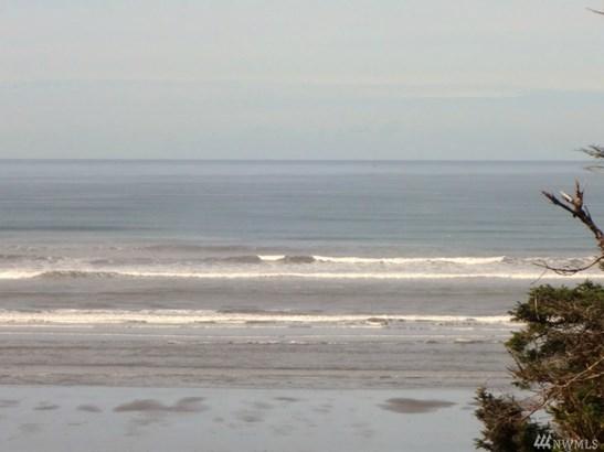 Ellis Lane , Copalis Beach, WA - USA (photo 3)