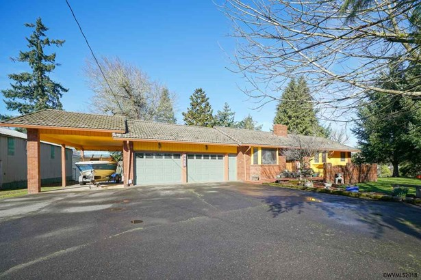 4485 Cordon Rd Ne , Salem, OR - USA (photo 1)