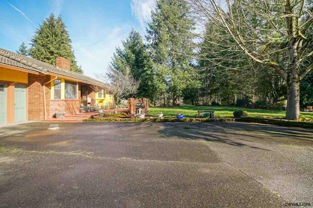 4485 Cordon Rd Ne , Salem, OR - USA (photo 2)