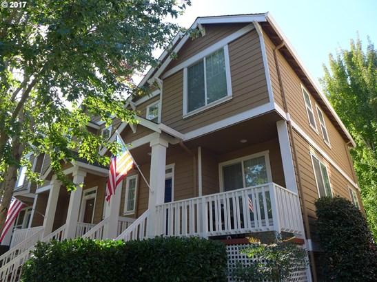 1165 Sw 160th Ave , Beaverton, OR - USA (photo 1)