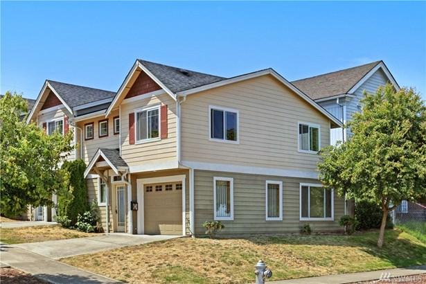 701 S 16th St , Tacoma, WA - USA (photo 2)