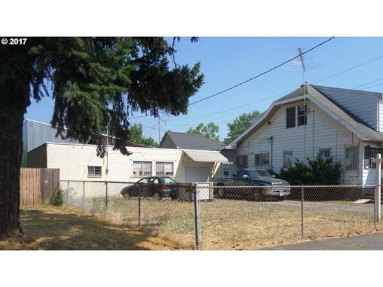 5618 Se 65th Ave , Portland, OR - USA (photo 3)