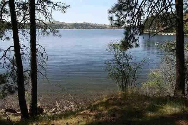 1326 S Lakeside Rd  Lot 10, Liberty Lake, WA - USA (photo 1)