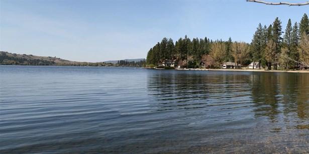 1326 S Lakeside Rd  Lot 10, Liberty Lake, WA - USA (photo 3)