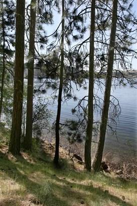 1326 S Lakeside Rd  Lot 10, Liberty Lake, WA - USA (photo 5)