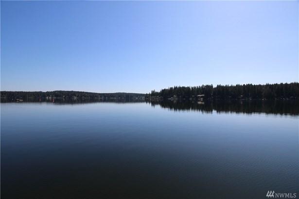 1850 E Mason Lake Dr W , Grapeview, WA - USA (photo 4)