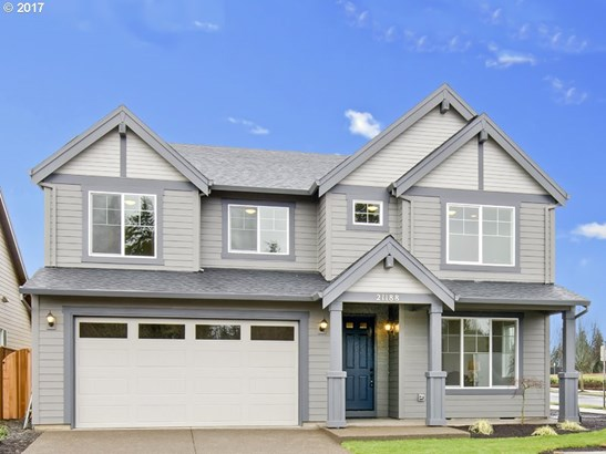 21236 Sw Yorkshire Way , Sherwood, OR - USA (photo 1)