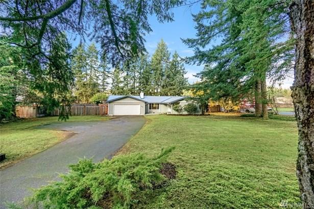 5109 162nd St Ct E , Tacoma, WA - USA (photo 1)