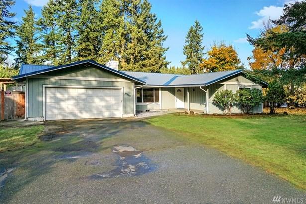 5109 162nd St Ct E , Tacoma, WA - USA (photo 2)