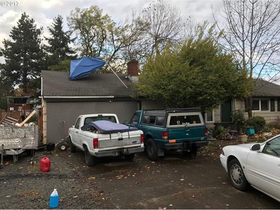 765 Meadowvale Ct , Eugene, OR - USA (photo 1)