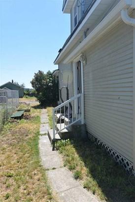 1414 W Maxwell Ave , Spokane, WA - USA (photo 2)