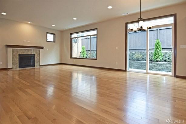 17008 (lot 08) 11th Place W , Lynnwood, WA - USA (photo 3)