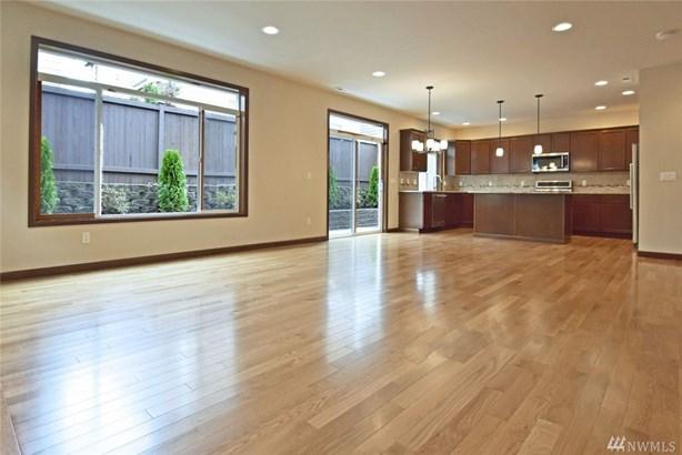 17008 (lot 08) 11th Place W , Lynnwood, WA - USA (photo 4)