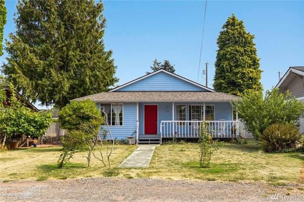 1515 Fulton St , Everett, WA - USA (photo 1)