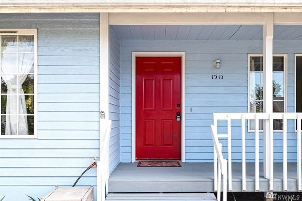 1515 Fulton St , Everett, WA - USA (photo 3)