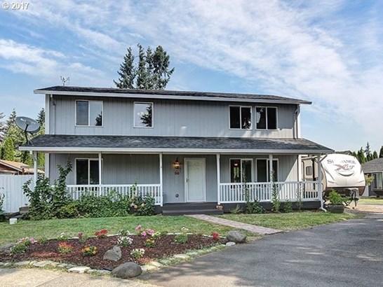 4805 Ne 132nd Pl , Vancouver, WA - USA (photo 1)