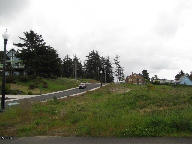 2728 Sw Brant St , Newport, OR - USA (photo 4)