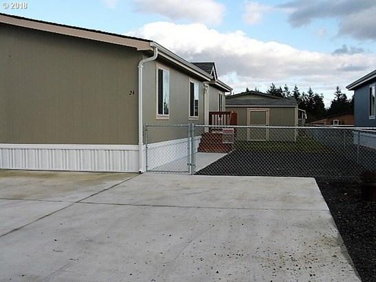2154 Oregon St  24, St. Helens, OR - USA (photo 1)