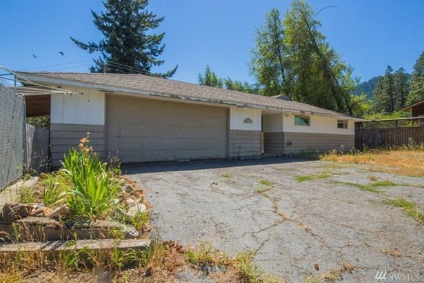 230 Pelton Ave , Easton, WA - USA (photo 1)