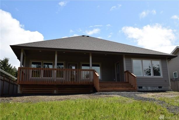 583 Chinook Ave Se , Ocean Shores, WA - USA (photo 3)