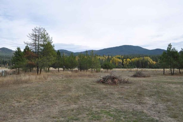 406 Golden Gate Rd , Priest River, ID - USA (photo 3)