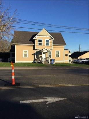 3737 K St , Tacoma, WA - USA (photo 1)