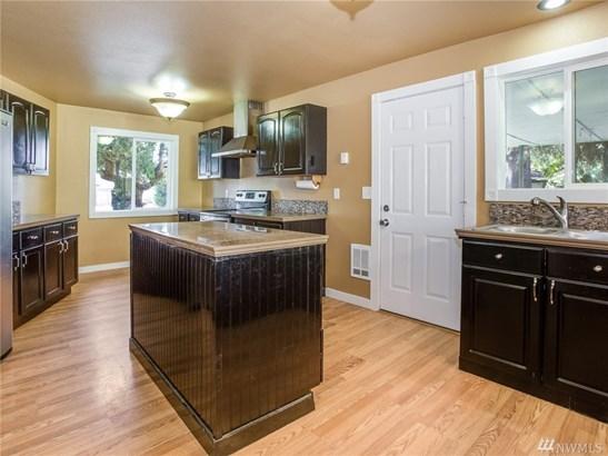 153 Green Acres Dr , Castle Rock, WA - USA (photo 4)