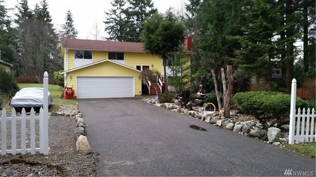 12631 Ruggs Lake Rd , Everett, WA - USA (photo 1)