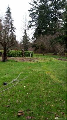 12631 Ruggs Lake Rd , Everett, WA - USA (photo 2)
