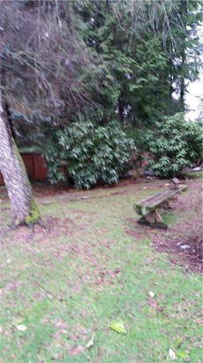 12631 Ruggs Lake Rd , Everett, WA - USA (photo 3)