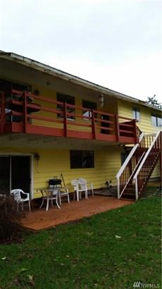 12631 Ruggs Lake Rd , Everett, WA - USA (photo 4)