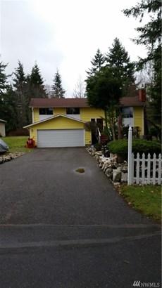 12631 Ruggs Lake Rd , Everett, WA - USA (photo 5)