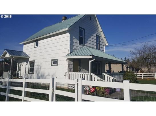 34663 Bachelor Flat Rd , St. Helens, OR - USA (photo 2)
