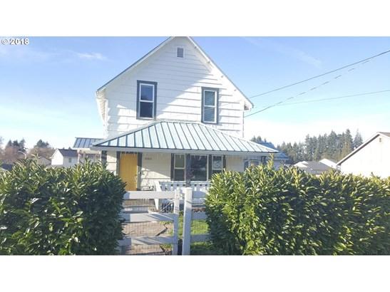 34663 Bachelor Flat Rd , St. Helens, OR - USA (photo 3)