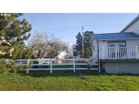34663 Bachelor Flat Rd , St. Helens, OR - USA (photo 5)